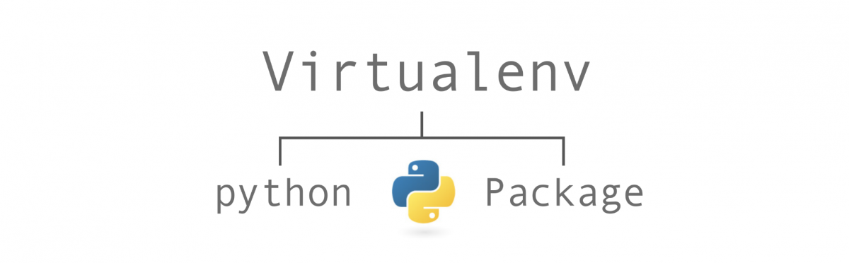 Set up a python 3 virtual environment on CentOS 7.3